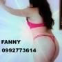 Hola corazón soy Fanny una hermosa quiteña de 20 años…llamame 0992773614