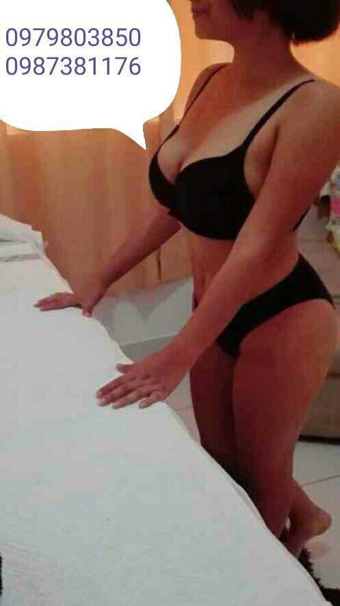 Masajes sensitivos, masajes cuerpo a cuerpo, masajes antiestres