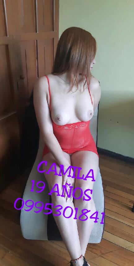 Lunes de placer y ricos momentos eroticos sexys prepagos